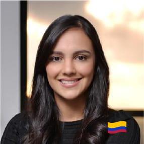 Jennifer Gaona, MD