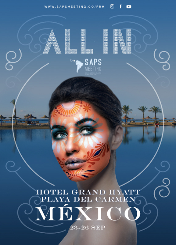 All In Mexico by SAPS Academy