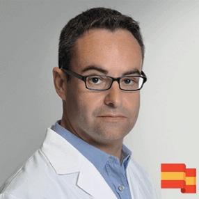 Jaume Masia