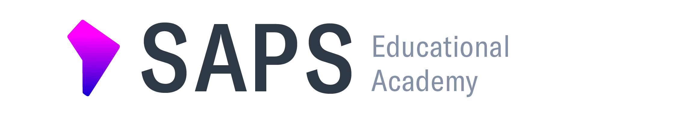 SAPS Educational Academy